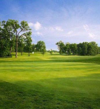 Cantigny-Golf-Club