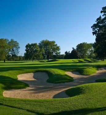 Cog-Hill-Golf-Club